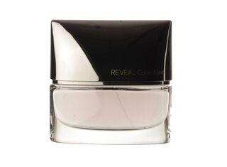 Perfume Calvin Klein Ck Reveal Man EDT 50 ml,,hi-res