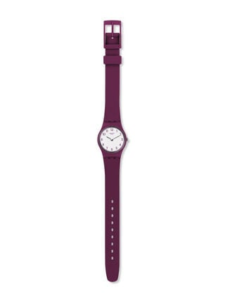 Reloj Mujer Redbell Swatch,,hi-res