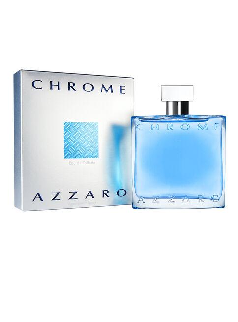 Set%20Azzaro%20Chrome%20EDT%20100%20ml%20%2B%20Mochila%20Regalo%2C%2Chi-res