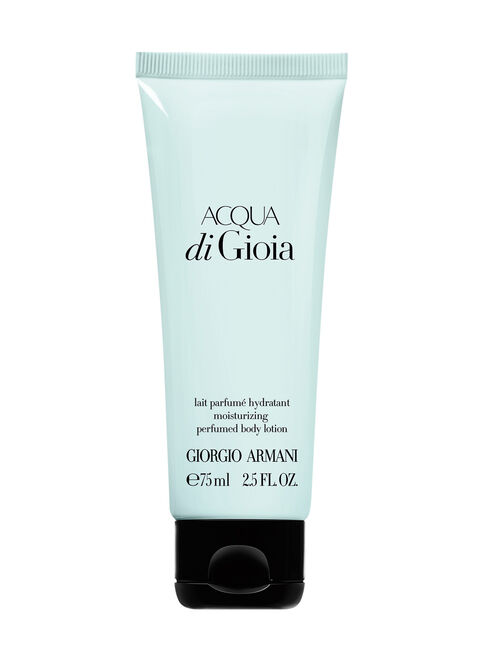 Set%20Giorgio%20Armani%20Acqua%20Di%20Gioia%20EDP%2030%20ml%20%2B%20Body%20Lotion%2075%20ml%2C%2Chi-res