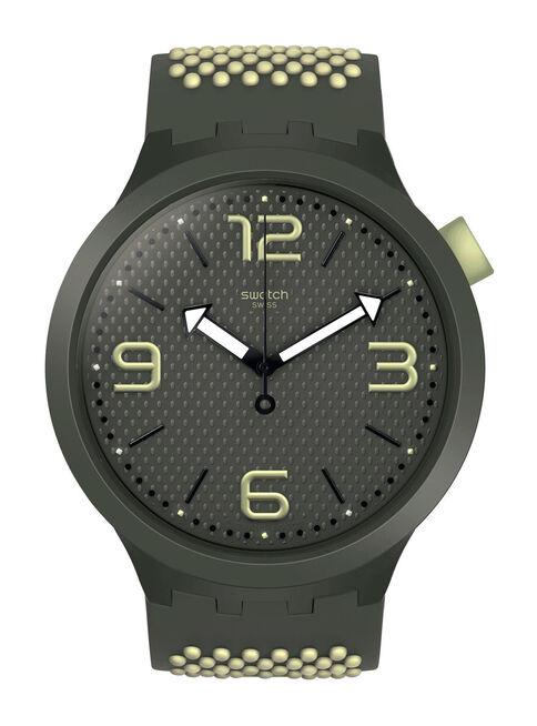 Reloj%20Blanco%20Swatch%2C%2Chi-res