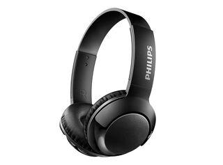 Audifono Philips SHB3075/BK,,hi-res