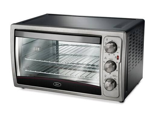 Horno%20El%C3%A9ctrico%20Oster%2042%20litros%20TSSTTVXXLL052%2C%2Chi-res