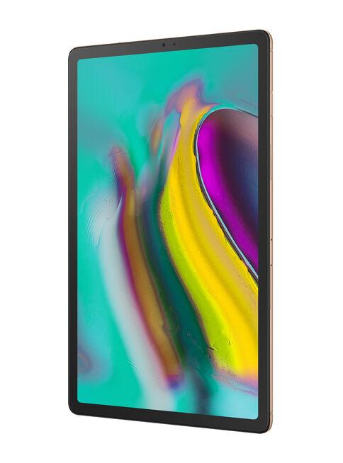Tablet%20Samsung%20Galaxy%20Tab%20S5E%2064GB%20Dorado%20Wifi%2C%2Chi-res