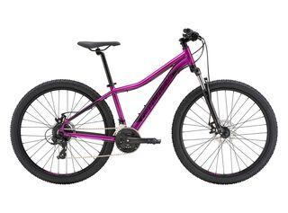 Bicicleta MTB Cannondale Foray 3 2019 Aro 27.5,Morado,hi-res
