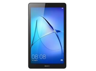 "Tablet Huawei MediaPad T3 Quad-Core 1GB RAM/8GB/7"" 3G,,hi-res"