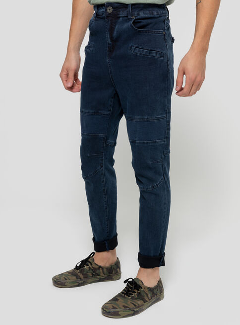 Jeans%20Tapered%20Biker%20Denim%20Alexis%20JJO%2CAzul%20Oscuro%2Chi-res