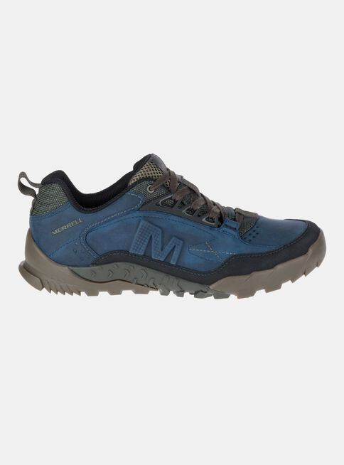 Zapatilla%20Merrell%20Annex%20Trak%20Low%20So%2CAzul%2Chi-res
