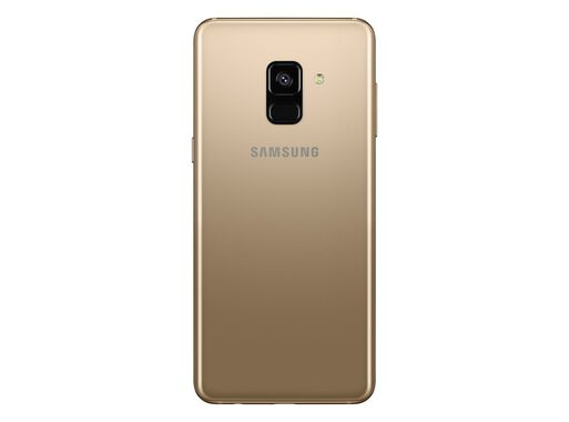 Smartphone%20Samsung%20Galaxy%20A8%205.6%22%20Dorado%20Liberado%2C%2Chi-res