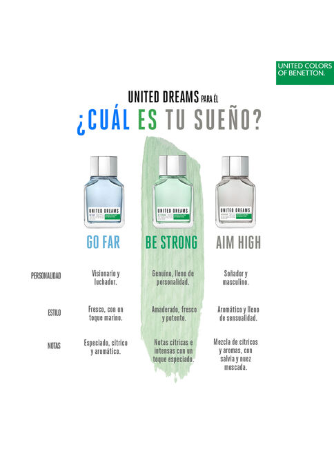 Perfume%20Benetton%20United%20Dreams%20Be%20Strong%20Hombre%20EDT%2060%20ml%2C%2Chi-res