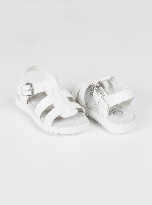 Sandalia%20Colloky%20Colecci%C3%B3n%20432202%20Blanco%20Ni%C3%B1a%2CBlanco%2Chi-res
