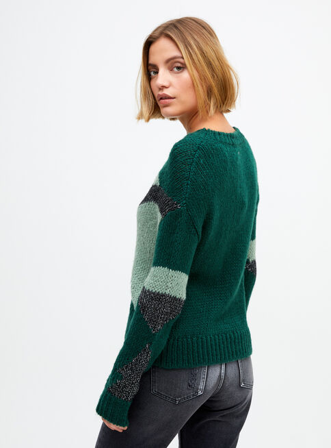 Sweater%20Brillos%20Foster%2CDise%C3%B1o%201%2Chi-res