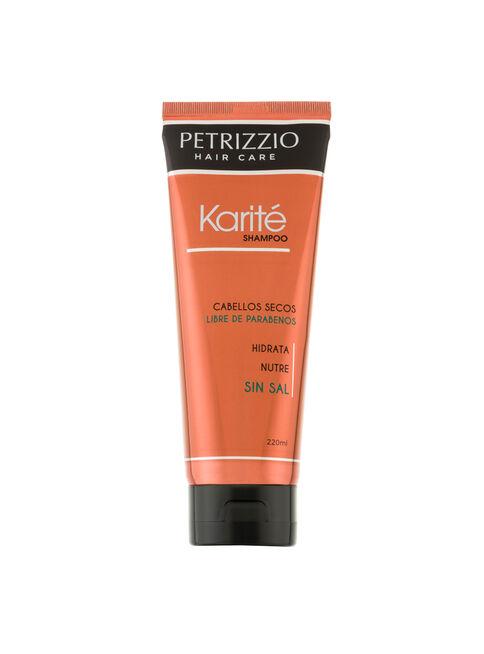 Shampoo%20Petrizzio%20Karit%C3%A9%20220%20ml%2C%2Chi-res