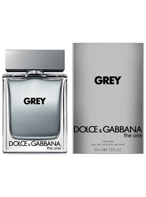 Perfume%20Dolce%26Gabbana%20The%20One%20Grey%20EDT%20100%20ml%20EDL%2C%2Chi-res