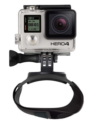 Accesorio cámara GoPro The Strap Soporte,,hi-res