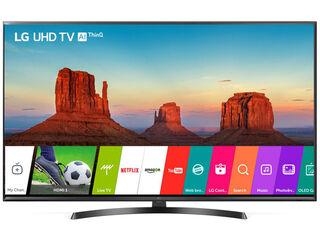 "LED 55"" LG Smart TV Ultra HD 4K 55UK6350,,hi-res"