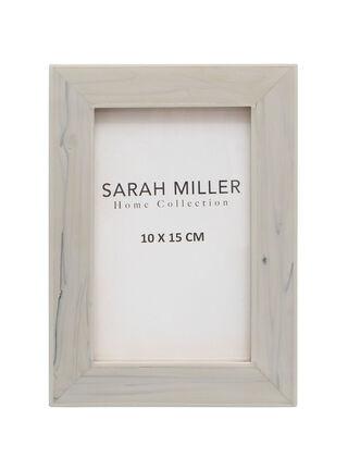 Marco de Foto India 2 Sarah Miller 15.875 x 1.905 x 20.955 cm,,hi-res