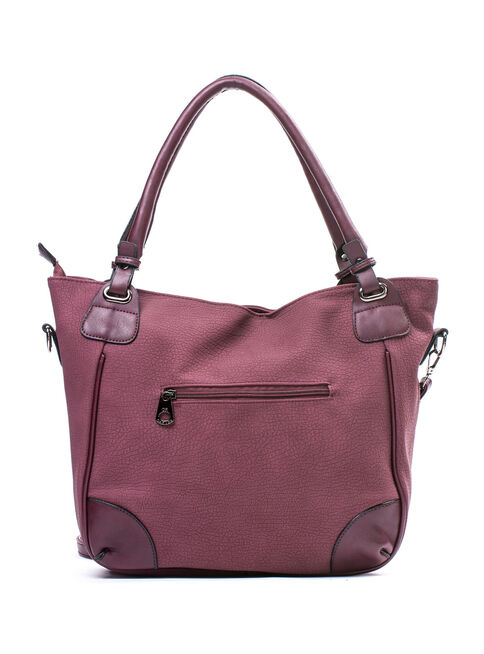 Cartera%20de%20Hombro%20Carven%20Purple%20Red%2C%2Chi-res