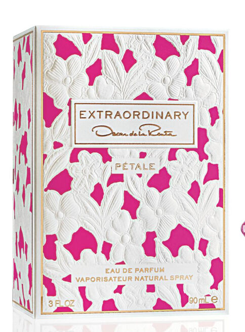 Perfume%20Oscar%20de%20la%20Renta%20Extraodinary%20Petale%20Mujer%20EDP%2090%20ml%2C%2Chi-res