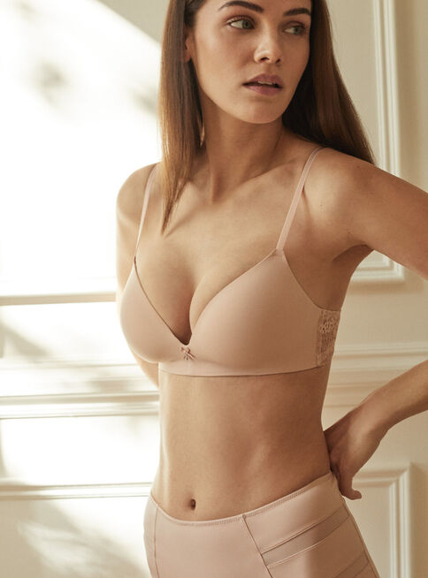 Sost%C3%A9n%20Feminine%20Micro%20Pink%20Nude%20Copa%20C%2CCoral%2Chi-res