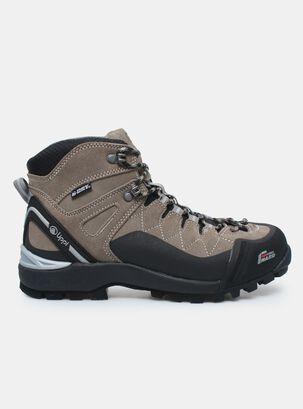 Marcas Zapatos Hombre - La mejor selección para ti  11876bbe5b5