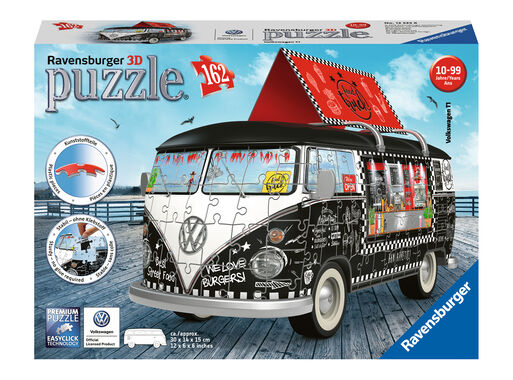 Puzzle%203D%20Volkswagen%20T1%20%20Foodtruck%20Ravensburger%20-%20Caramba%2C%2Chi-res