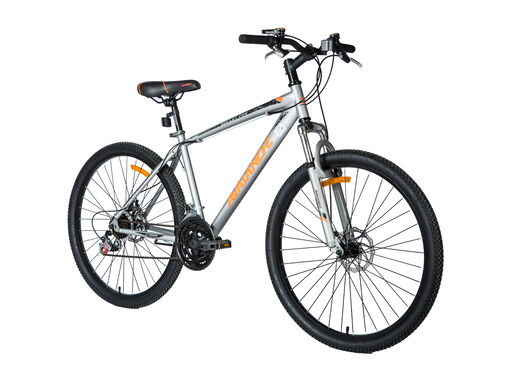 Bicicleta%20MTB%20Hombre%20Avalanche%20Bullet%20Pro%20Aro%2027%2C5%20Frenos%20Disco%2CGris%2Chi-res