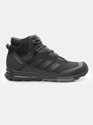 Zapatilla Adidas Terrex Outdoor Hombre,Negro,hi-res