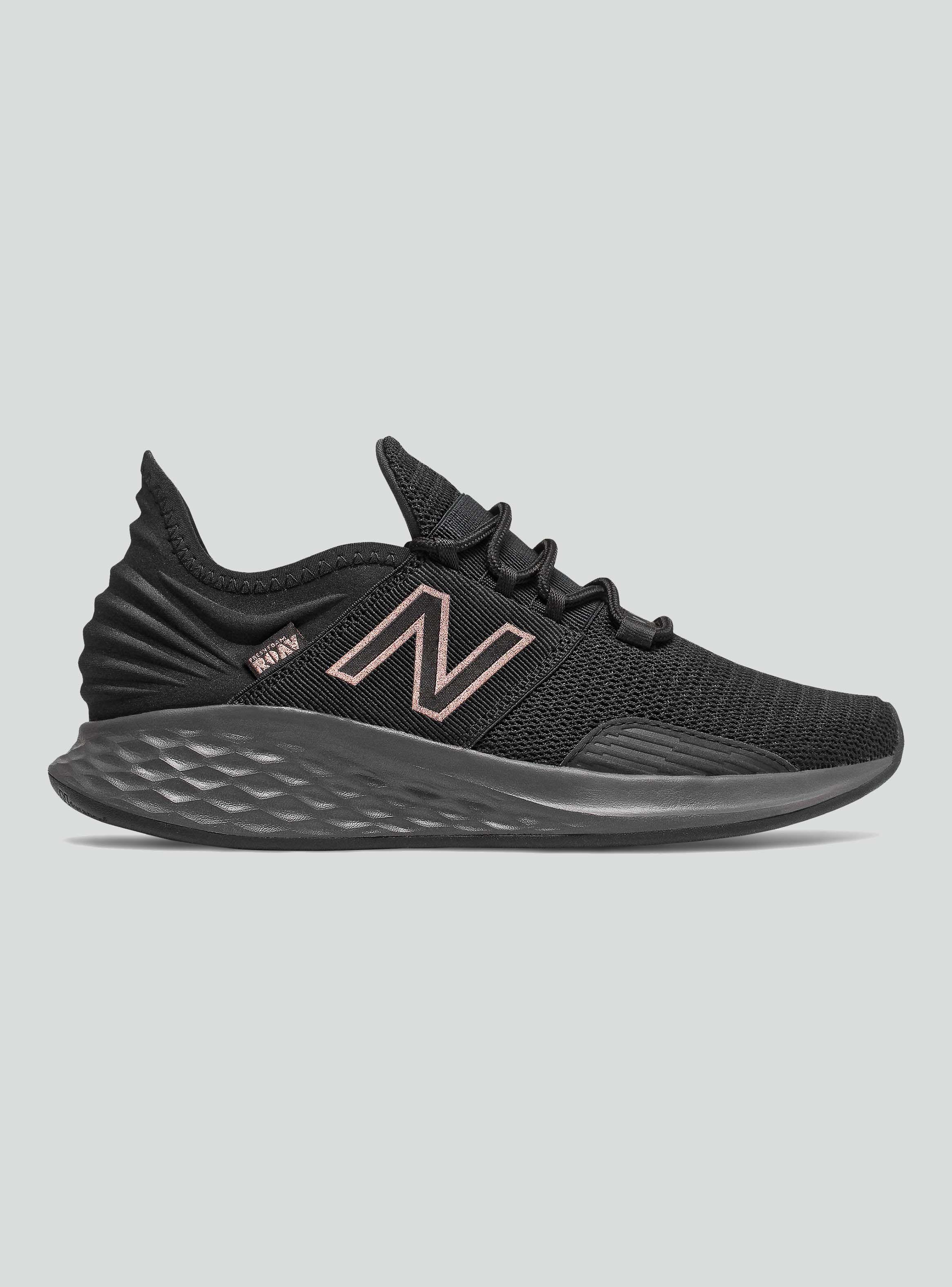 casa de venta de zapatillas new balance