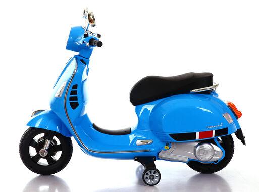 Moto%20Scooter%20Bebesit%20Dise%C3%B1o%20Realista%20Azul%2C%2Chi-res