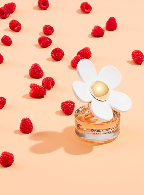 Perfume%20Marc%20Jacobs%20Daisy%20Love%20Mujer%20EDT%2050%20ml%20EDL%2C%2Chi-res