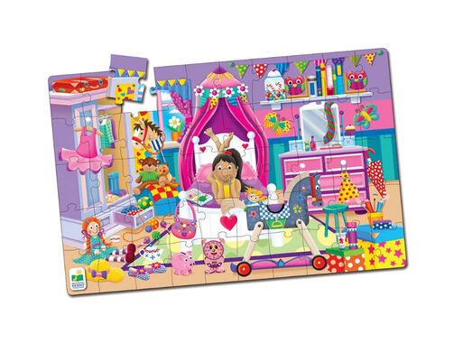 Puzzle%20-%20In%20my%20Room%20Alex%20Toys%2C%2Chi-res