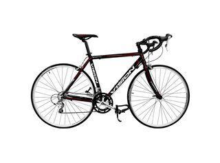 Bicicleta Ruta Pista Vision Sagitta Race Aro 700C,,hi-res