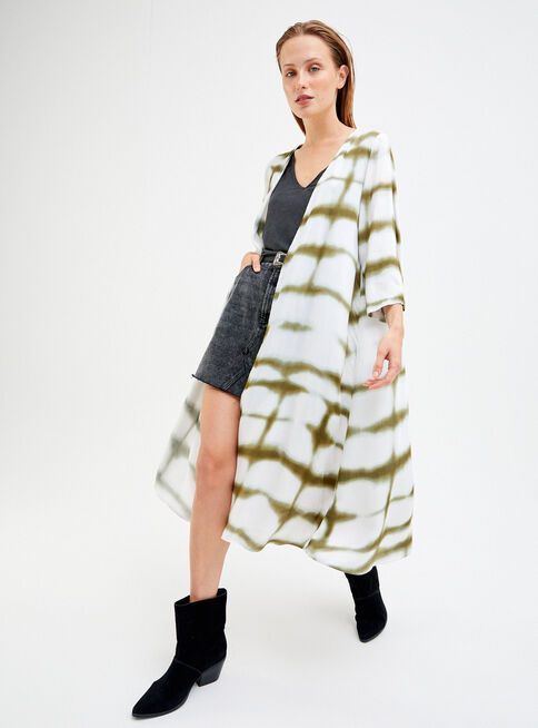 Kimono%20Modelo%20Tie%20Dye%20Greenfield%2CVerde%20Olivo%2Chi-res
