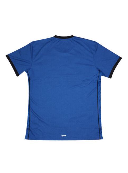 Polera%20Sergio%20Tacchini%20Club%20Tech%20T-shirt%20%20Hombre%2CCalipso%2Chi-res