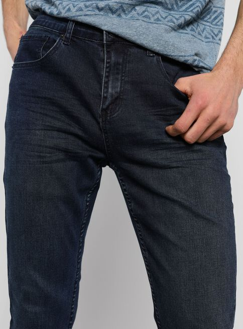 Jeans%20Skinny%20Fit%20Denim%20Foster%2CAzul%20Oscuro%2Chi-res