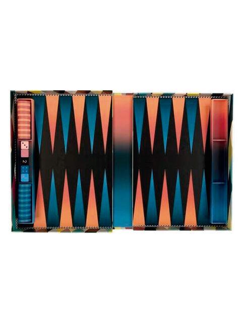 Backgammon%20Dise%C3%B1o%20Christian%20Lacroix%20Galison%2C%2Chi-res