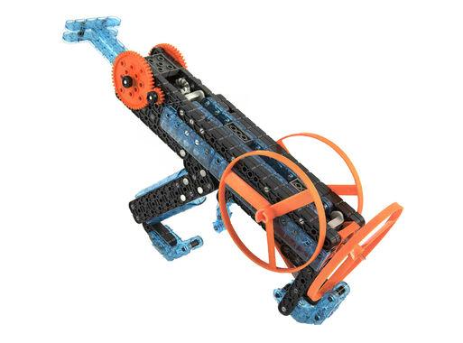 Robot%20Vex%20Robotics%20Z-360%20Hexbug%2C%2Chi-res