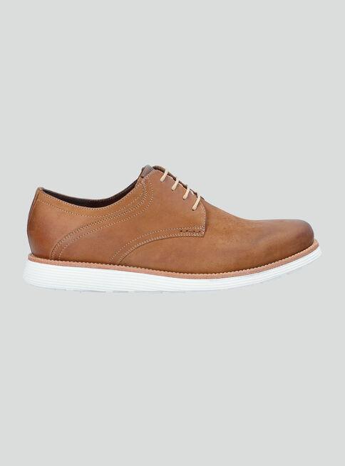 Zapato%20Casual%20Guante%20Capellada%20Lisa%2CBronce%2Chi-res