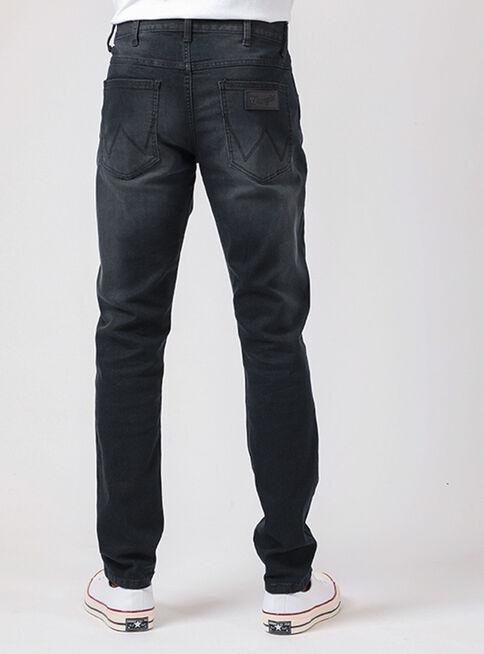 Jeans%20Bryson%20Gris%20Skinny%20Fit%20%2CMarengo%2Chi-res