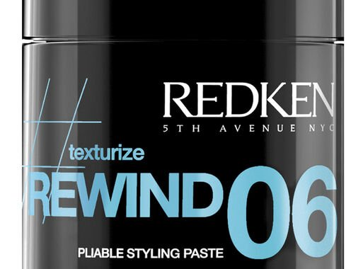 Cera%20Capilar%20Rewind%2006%20150%20ml%20Redken%20Brews%2C%2Chi-res