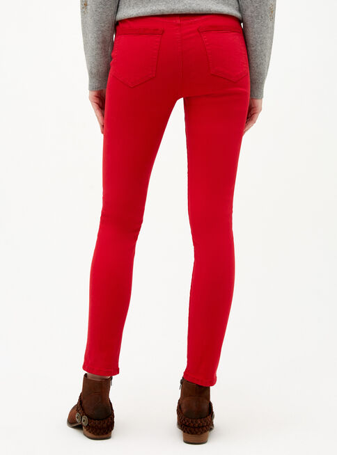 Jeans%20Skinny%20Color%20Greenfield%2CGranate%2Chi-res