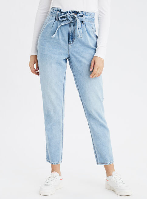 Mom%20Jeans%20Highest%20Rise%20American%20Eagle%2CAzul%20Petr%C3%B3leo%2Chi-res