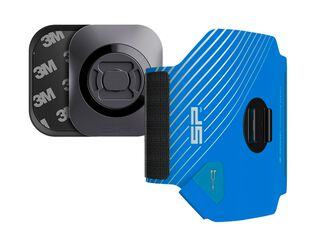 Protector para Deportes SP Gadgets para Smartphone,,hi-res