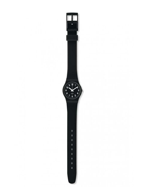 Reloj%20Lady%20Black%20Single%20Swatch%20Mujer%2C%2Chi-res