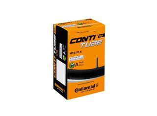 Camara MTB Continental 27.5,,hi-res