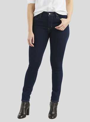 Moda Mujer Jeans Levi S Paris Cl