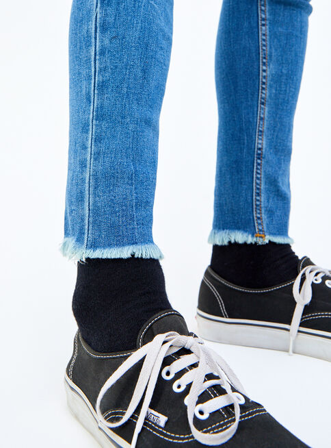 Jeans%20Classic%20Algod%C3%B3n%20Foster%2CAzul%2Chi-res