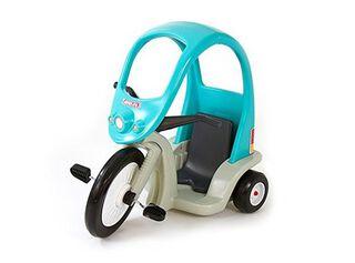 Triciclo Infantil Super Coup Simplay 3,,hi-res