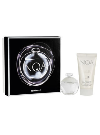 Set Perfume Cacharel Noa EDT 100 ml,,hi-res